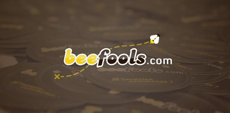Beefools