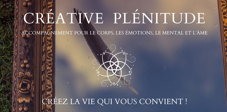 Créative Plenitude