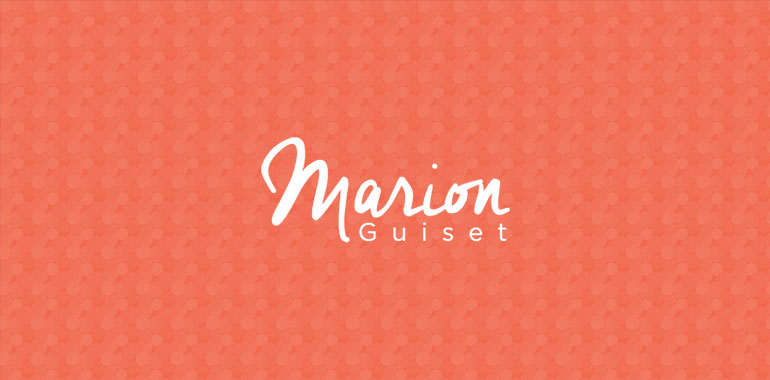 Marion Guiset