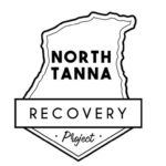 North Tanna recovery project
