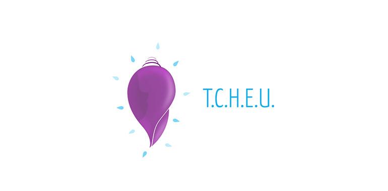 TCHEU